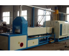 Bright Annealed Furnace